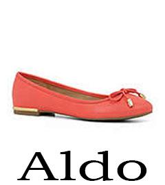 Scarpe-Aldo-primavera-estate-2016-moda-donna-65
