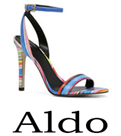 Scarpe-Aldo-primavera-estate-2016-moda-donna-67