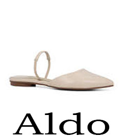 Scarpe-Aldo-primavera-estate-2016-moda-donna-68