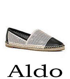 Scarpe-Aldo-primavera-estate-2016-moda-donna-70
