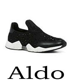 Scarpe-Aldo-primavera-estate-2016-moda-donna-73