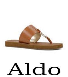Scarpe-Aldo-primavera-estate-2016-moda-donna-8