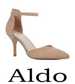 Scarpe-Aldo-primavera-estate-2016-moda-donna-81