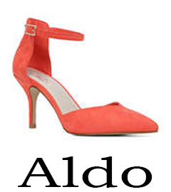 Scarpe-Aldo-primavera-estate-2016-moda-donna-82