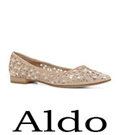 Scarpe-Aldo-primavera-estate-2016-moda-donna-84
