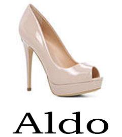 Scarpe-Aldo-primavera-estate-2016-moda-donna-85
