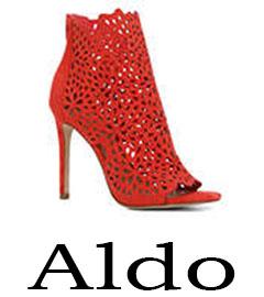 Scarpe-Aldo-primavera-estate-2016-moda-donna-87