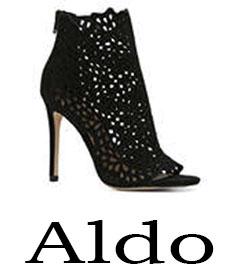 Scarpe-Aldo-primavera-estate-2016-moda-donna-88