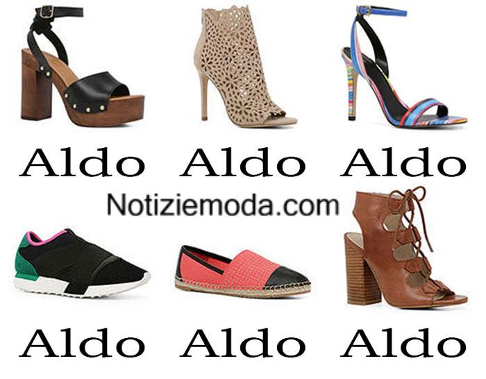 Scarpe-Aldo-primavera-estate-2016-moda-donna