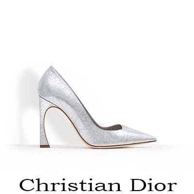 Scarpe-Christian-Dior-primavera-estate-2016-donna-1