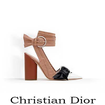 Scarpe-Christian-Dior-primavera-estate-2016-donna-10