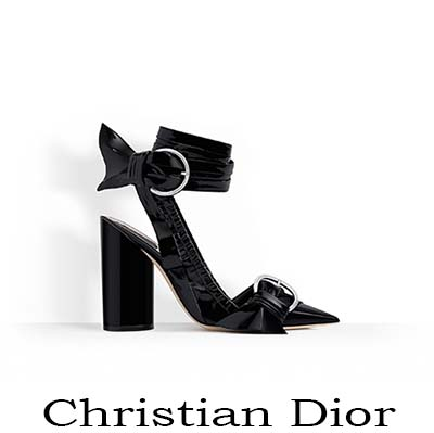 Scarpe-Christian-Dior-primavera-estate-2016-donna-11