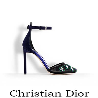 Scarpe-Christian-Dior-primavera-estate-2016-donna-12