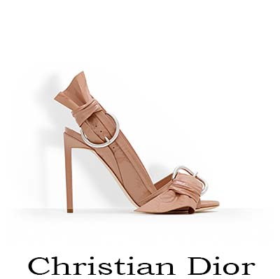 Scarpe-Christian-Dior-primavera-estate-2016-donna-17