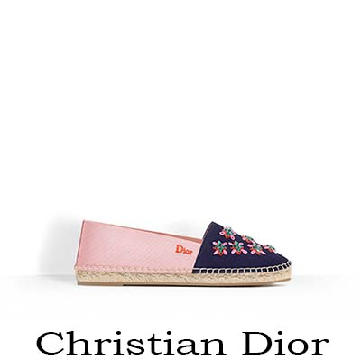 Scarpe-Christian-Dior-primavera-estate-2016-donna-20