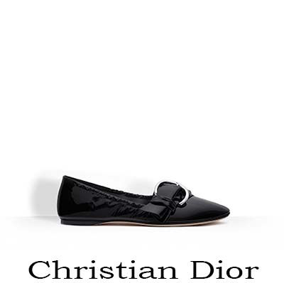 Scarpe-Christian-Dior-primavera-estate-2016-donna-22