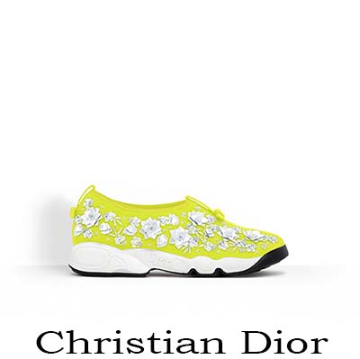 Scarpe-Christian-Dior-primavera-estate-2016-donna-23
