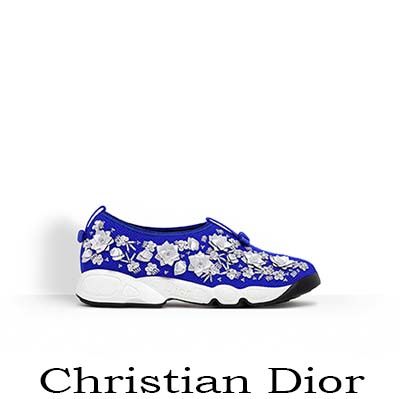Scarpe-Christian-Dior-primavera-estate-2016-donna-24