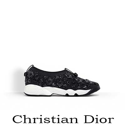 Scarpe-Christian-Dior-primavera-estate-2016-donna-25