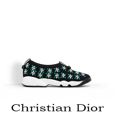 Scarpe-Christian-Dior-primavera-estate-2016-donna-26