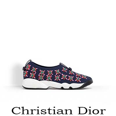 Scarpe-Christian-Dior-primavera-estate-2016-donna-27