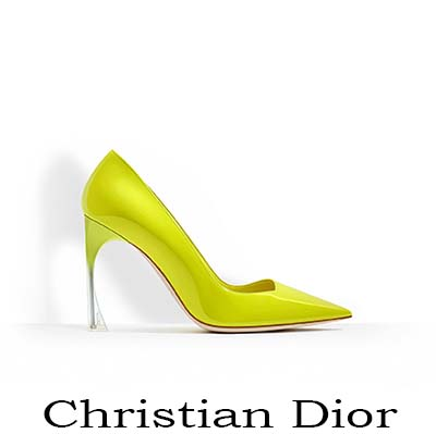 Scarpe-Christian-Dior-primavera-estate-2016-donna-28