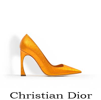 Scarpe-Christian-Dior-primavera-estate-2016-donna-3
