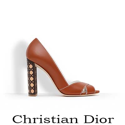 Scarpe-Christian-Dior-primavera-estate-2016-donna-30