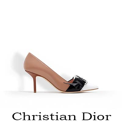 Scarpe-Christian-Dior-primavera-estate-2016-donna-31