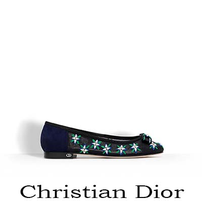 Scarpe-Christian-Dior-primavera-estate-2016-donna-4