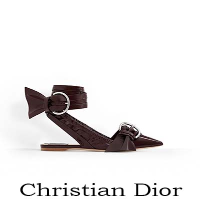 Scarpe-Christian-Dior-primavera-estate-2016-donna-6