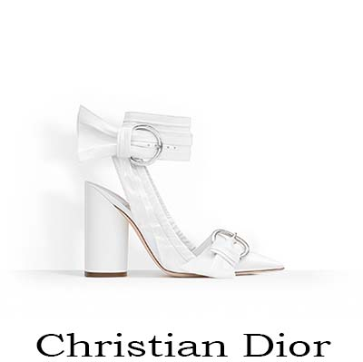 Scarpe-Christian-Dior-primavera-estate-2016-donna-8