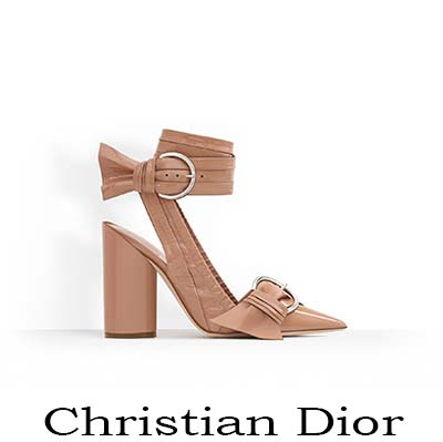 Scarpe-Christian-Dior-primavera-estate-2016-donna-9