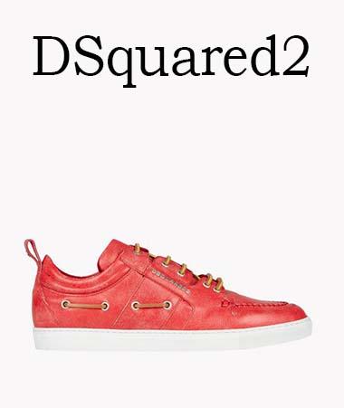 Scarpe-DSquared2-primavera-estate-2016-moda-uomo-17