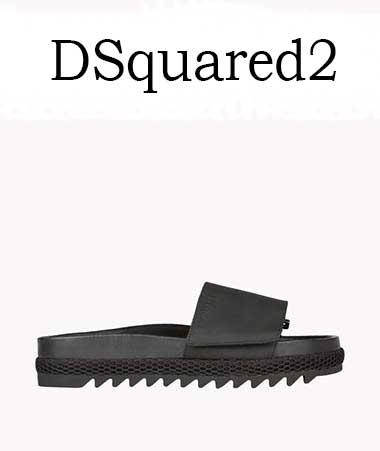 Scarpe-DSquared2-primavera-estate-2016-moda-uomo-19