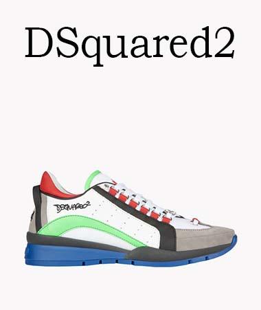 Scarpe-DSquared2-primavera-estate-2016-moda-uomo-23