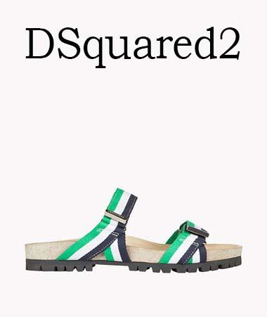 Scarpe-DSquared2-primavera-estate-2016-moda-uomo-25