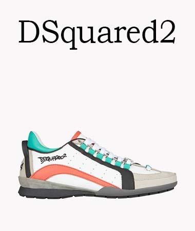 Scarpe-DSquared2-primavera-estate-2016-moda-uomo-26