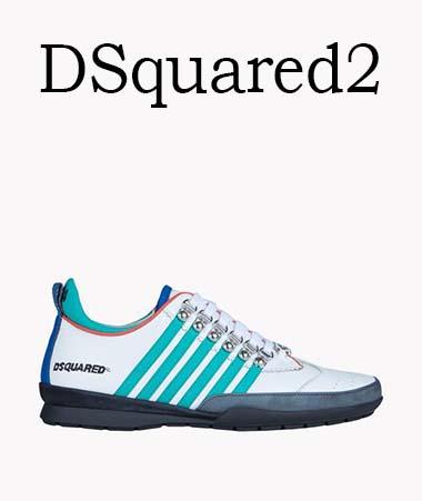Scarpe-DSquared2-primavera-estate-2016-moda-uomo-3