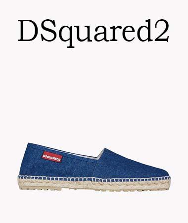 Scarpe-DSquared2-primavera-estate-2016-moda-uomo-30