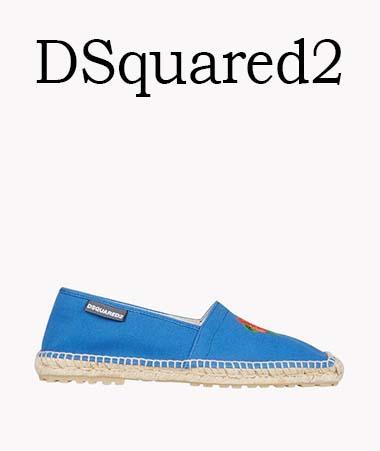 Scarpe-DSquared2-primavera-estate-2016-moda-uomo-32