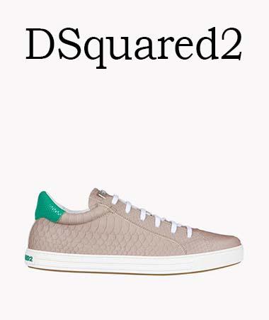 Scarpe-DSquared2-primavera-estate-2016-moda-uomo-33
