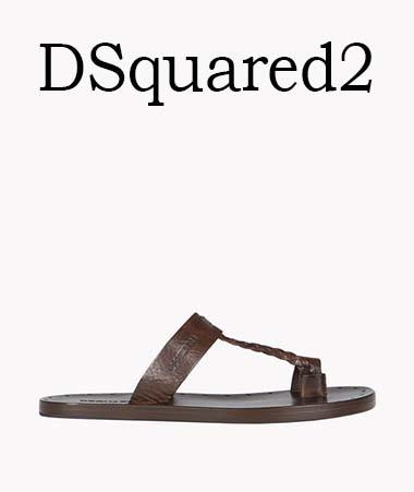 Scarpe-DSquared2-primavera-estate-2016-moda-uomo-36