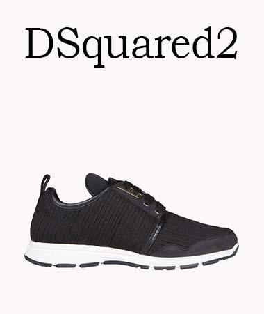 Scarpe-DSquared2-primavera-estate-2016-moda-uomo-37