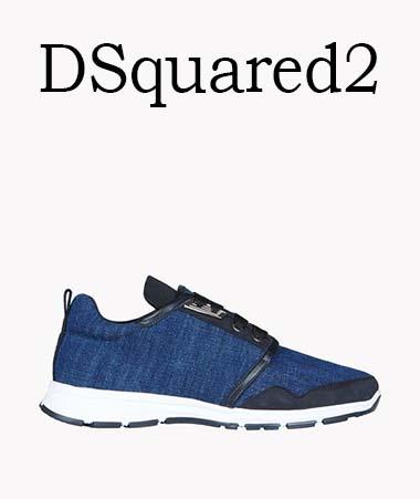 Scarpe-DSquared2-primavera-estate-2016-moda-uomo-4
