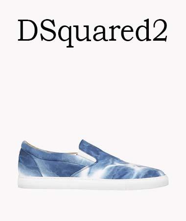 Scarpe-DSquared2-primavera-estate-2016-moda-uomo-41
