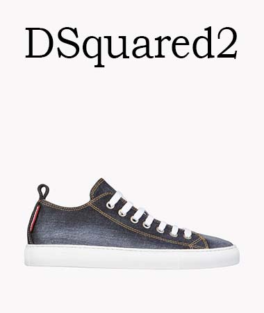 Scarpe-DSquared2-primavera-estate-2016-moda-uomo-42