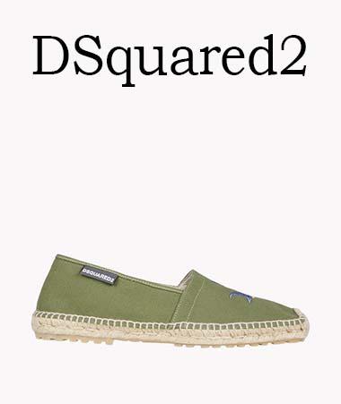 Scarpe-DSquared2-primavera-estate-2016-moda-uomo-47