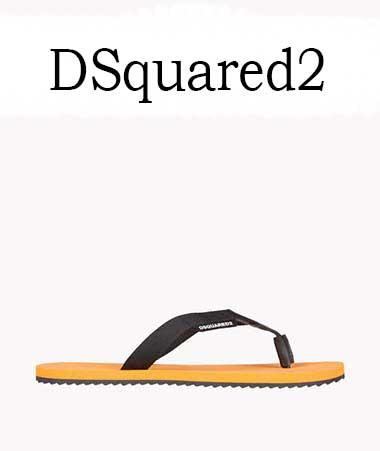 Scarpe-DSquared2-primavera-estate-2016-moda-uomo-48