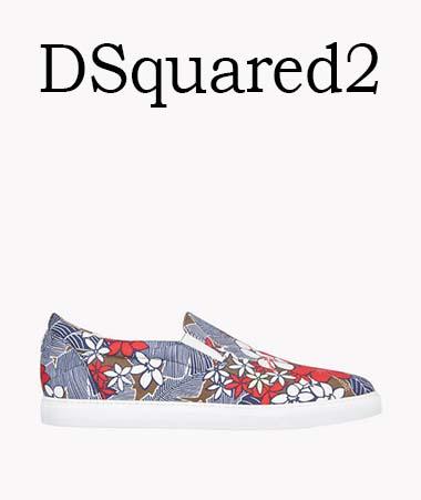 Scarpe-DSquared2-primavera-estate-2016-moda-uomo-50